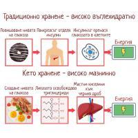 ketogenna dieta sreshtu tradicionno hranene