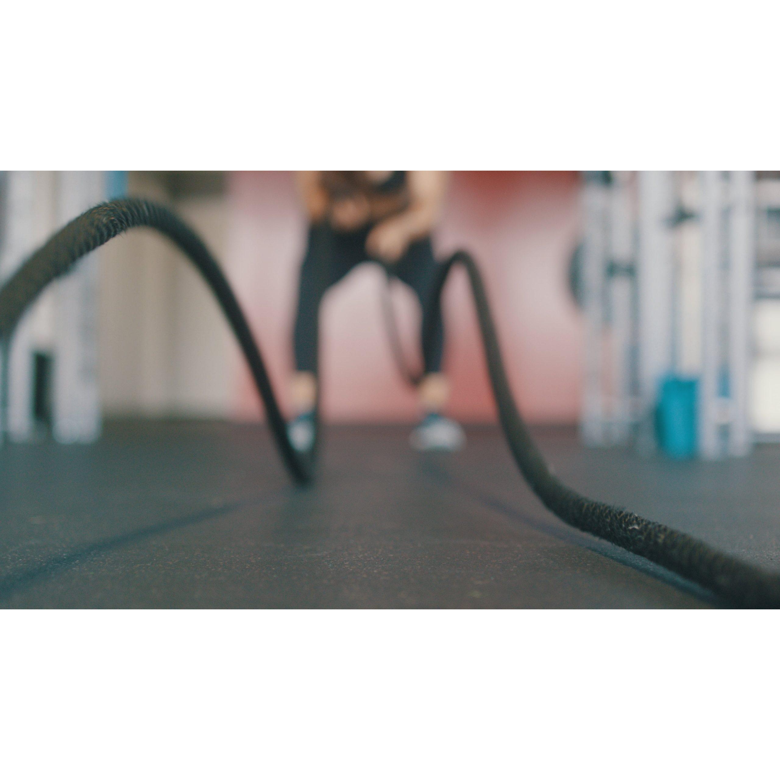 visoko intenzivna intervalna trenirovka hiit