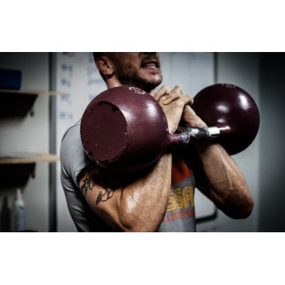visoko-intenzivna-intervalna-trenirovka