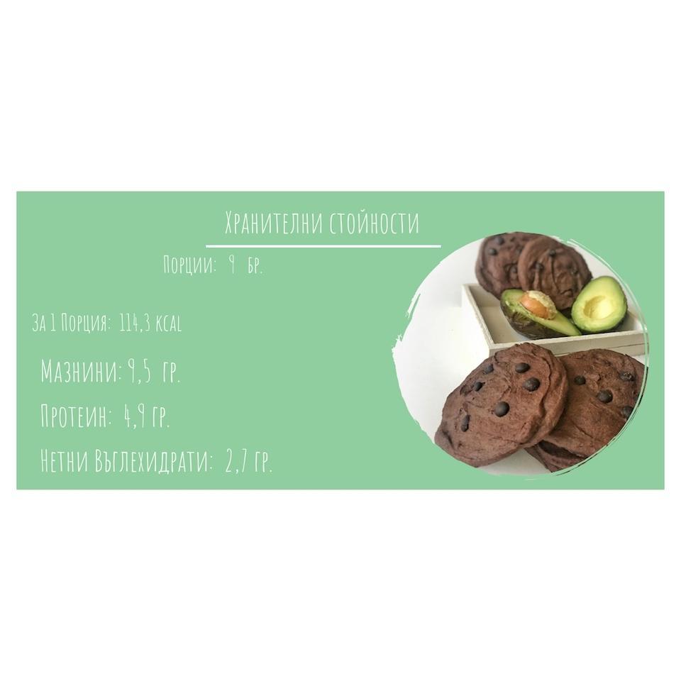 keto-shokoladovi-biskviti