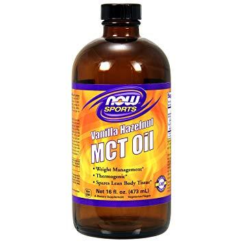 mct-oil-s-vkus-vanilia