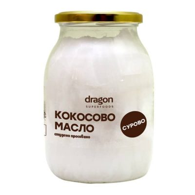 bio-kokosovo-maslo-1lt-2019