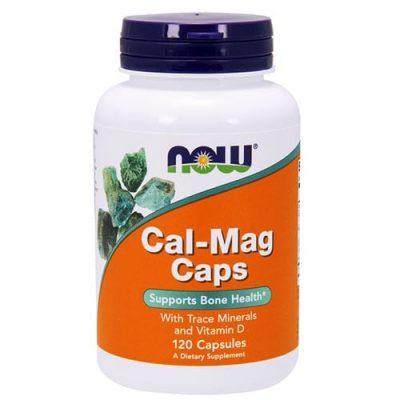 cal-mag-120-kapsuli
