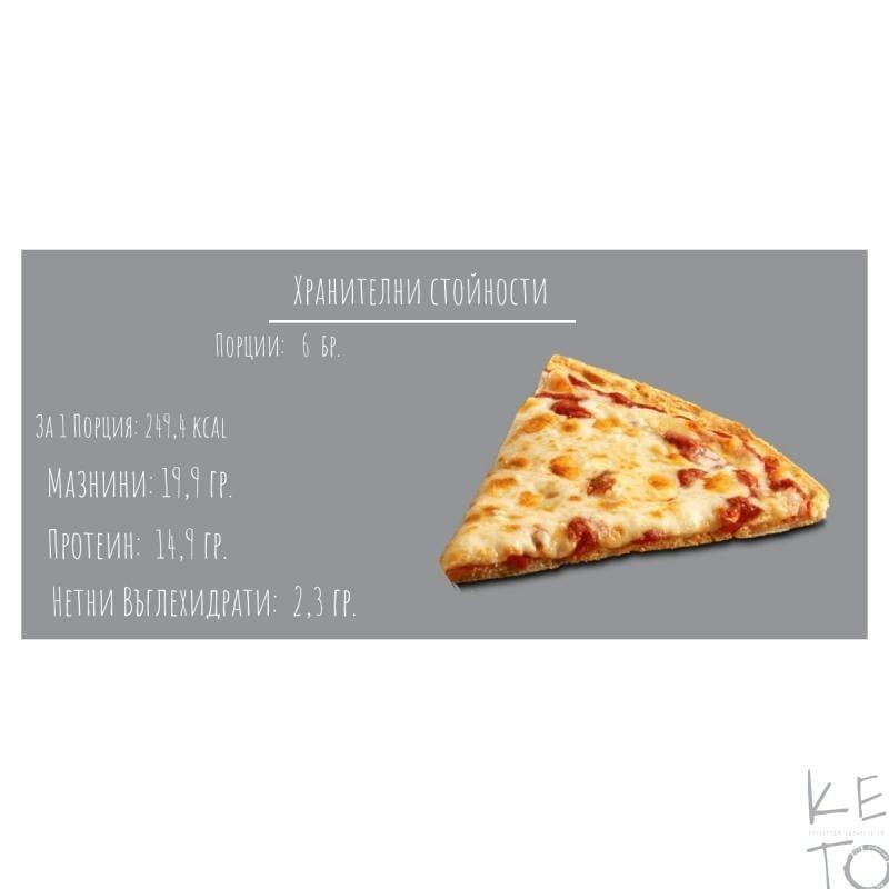 keto-pica-margarita