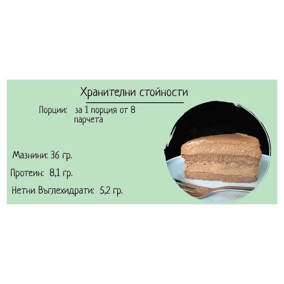 keto-torta-s-maskarpone
