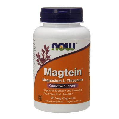 now-magtein-90-kapsuli-magnesium-threonate
