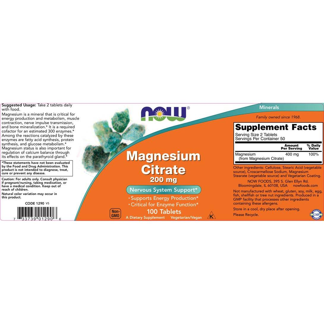 now_magnesium_citrate_200_100