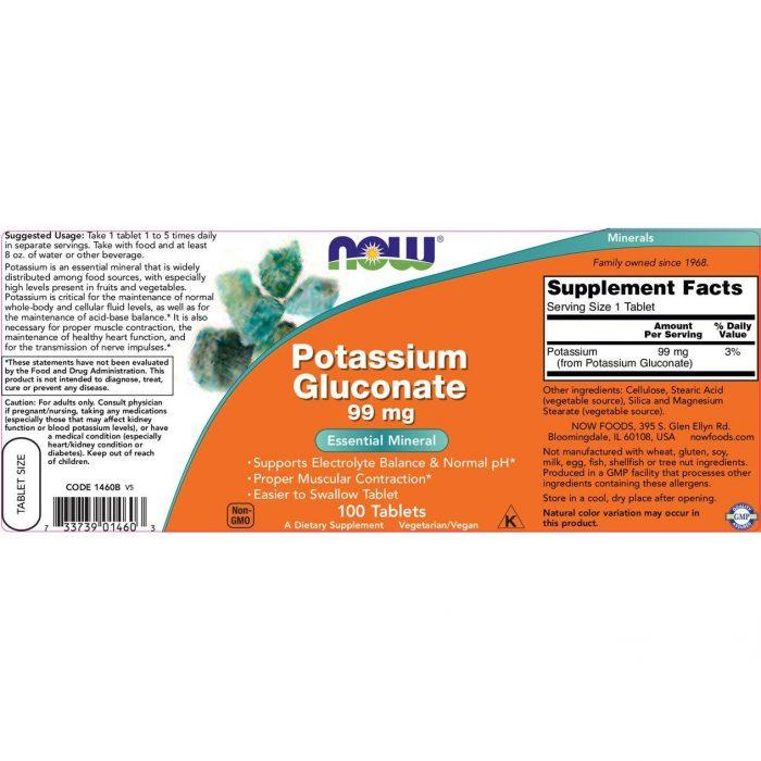 now_potassium_gluconate_99mg