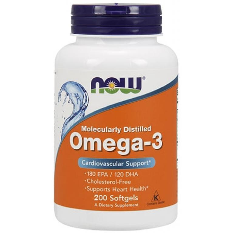 omega-3-1000-mg-200-drazheta