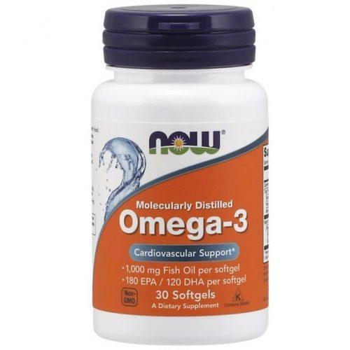 omega-3-1000-mg-30-drazheta