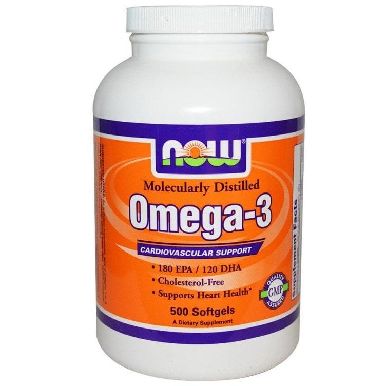 omega-3-1000-mg-500-drazheta