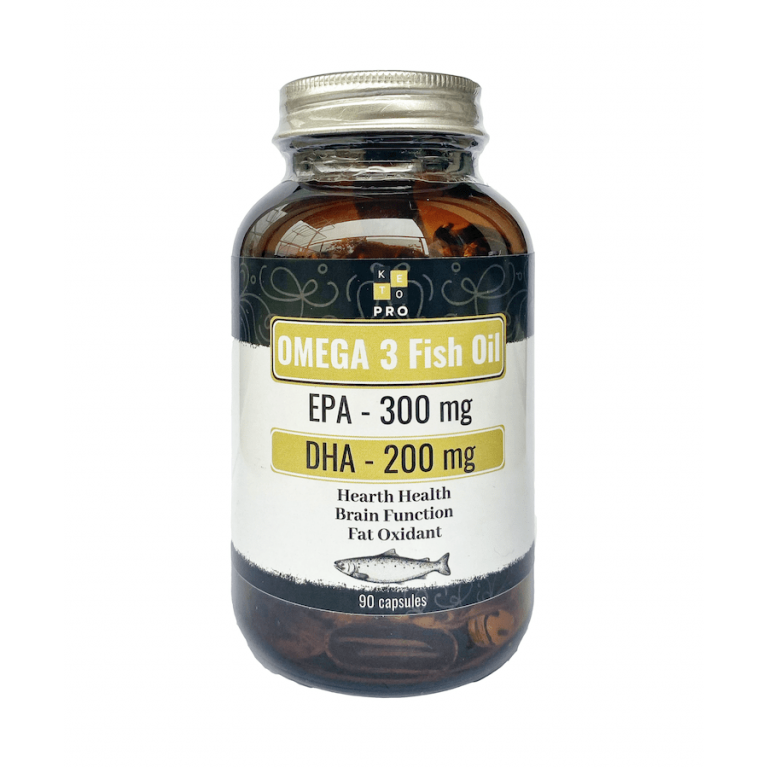 ribeno-maslo-omega-3-2020