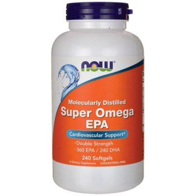 super-omega-epa-240-drazheta