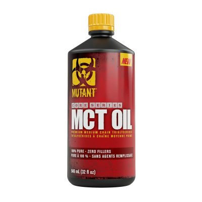 mutant_mct