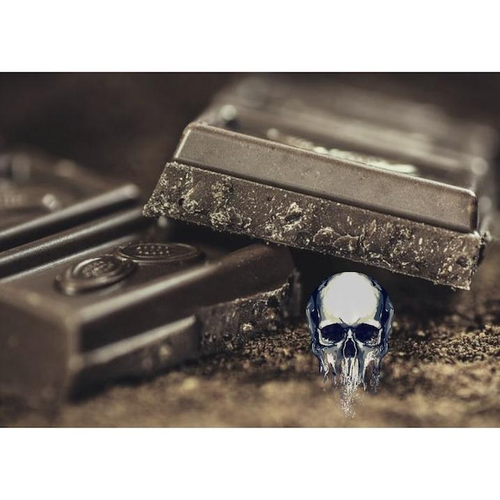 tejki-metali-shokolad-2019