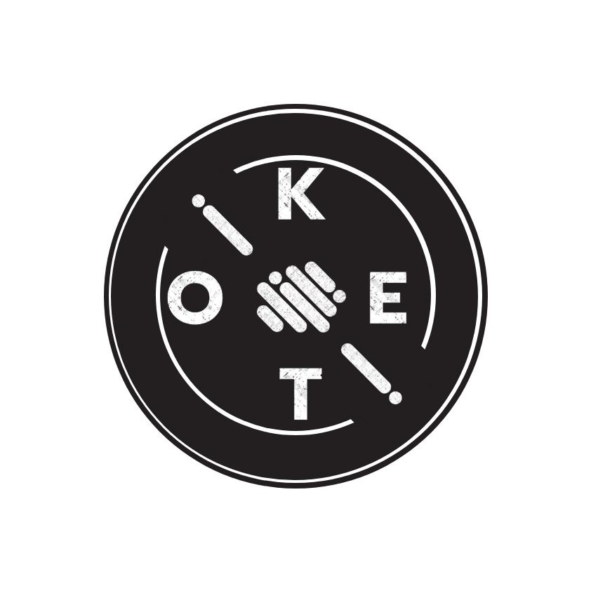 КетоБг Logo