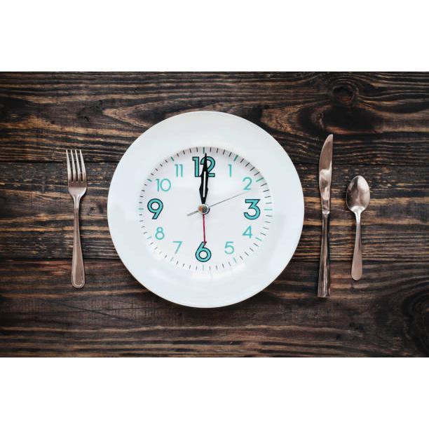 fasting-2020