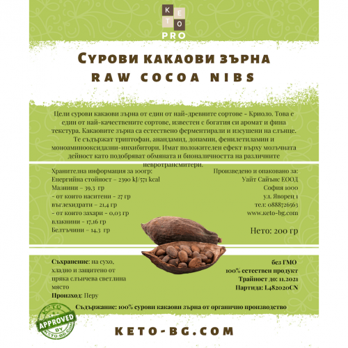 keto-kakaovi-zurna-2021