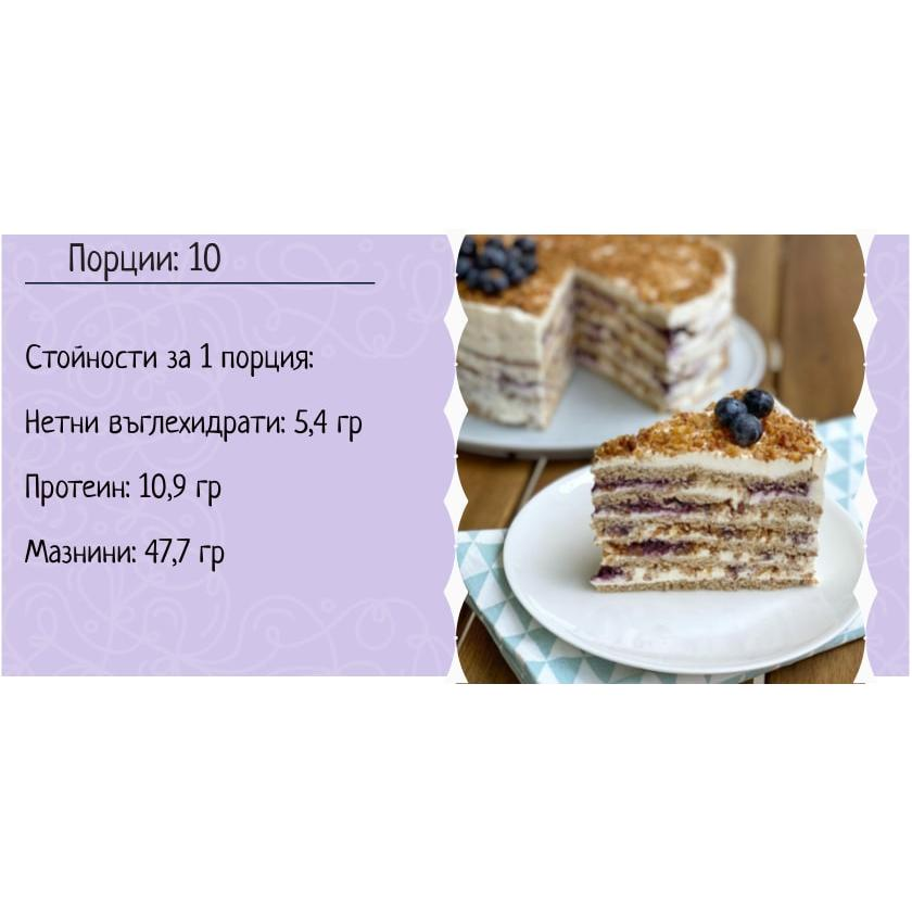 keto-frenska-selska-torta-2021