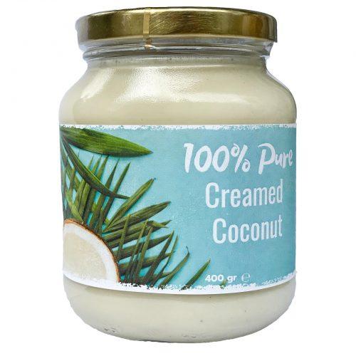 kokosov-krem-400gr